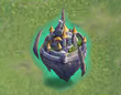 Skythrone Outpost icon