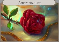 Amity Amulet