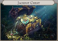 Jackpot Chest