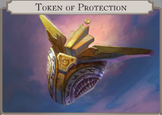 TokenofProtection
