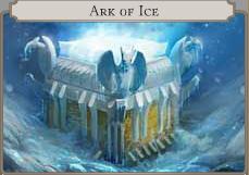 IceArk