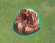Solarian Highlands icon