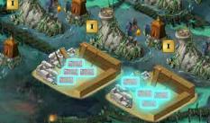 Dragons of Atlantis - Google 2.png