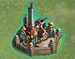 Chronos Cliffs icon