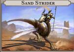 Sand Strider(1)
