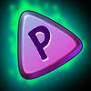 Item Purple Pills of Potency