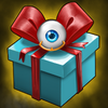 Item Eye on the Prize