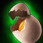 Item Raw Egg