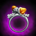 Item Ring of the Squirrel