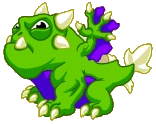 GammaDragonBaby