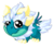 ThundersnowDragonBaby.png