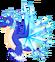 SnowflakeDragonAdult4