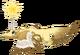 LacewingDragonAdultStar