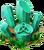 EmeraldTriquetra.png