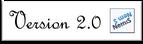 AvatarVersion2.0 NemiS