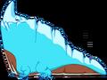 GlacierDragonAdult.png