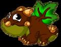 ArborDragonBaby.png