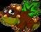ArborDragonBaby