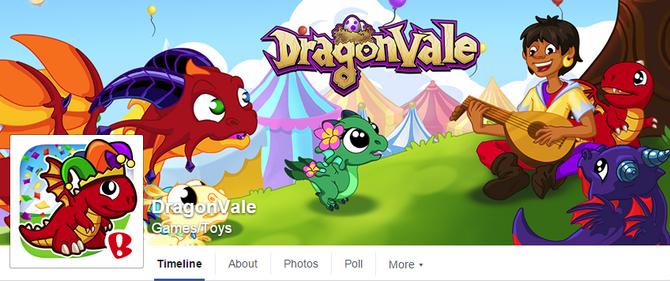 DragonVale-FBHeader-GreatDragonFaire