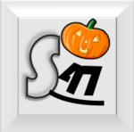 S47 Halloween