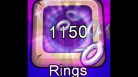 DragonVale - Ring Limit