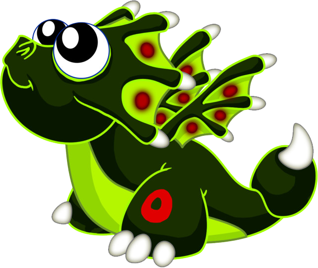 PoisonDragonBaby.png