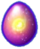 RayleianDragonEgg.png