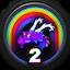 Com.backflipstudios.dragongame.doublerainbow
