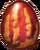 GourdDragonEgg.png