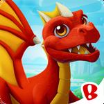DragonValeWorldIcon1.5.0