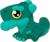 Monolith Dragon