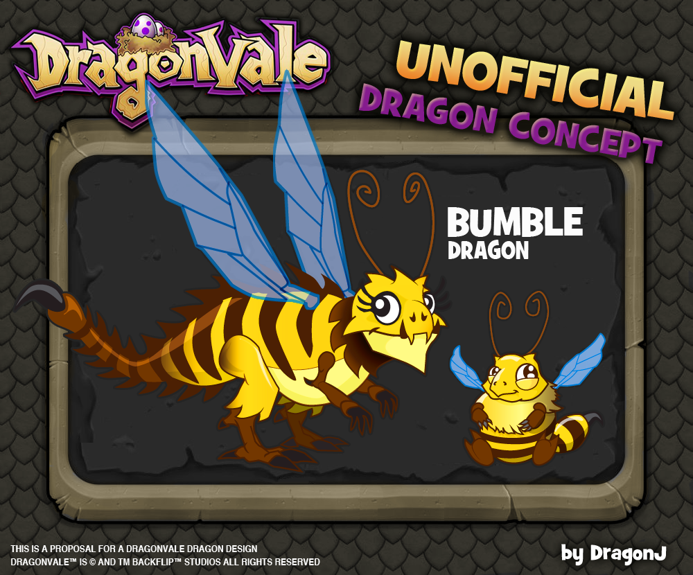 DragonVale Cheats