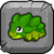 LeafDragonBabyButton