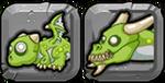 ZombieDragonButton