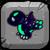 DarkDragonBabyButton