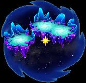 GalaxyIslandUpgrade2
