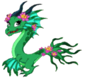 LotusDragonAdult.png