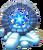 CrystallineSnowflake.png