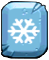 Icon Cold.png