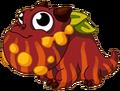 GourdDragonBaby.png