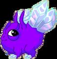 CrystalDragonBaby.png