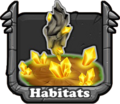 Habitats icon.png