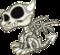 BoneDragonBaby