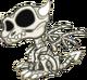 BoneDragonBaby.png