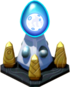 Blue Moon Pedestal.png