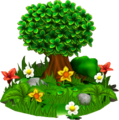 PlantHabitat2013.png