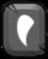 Dark Iconb.png