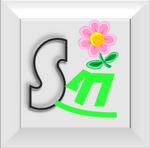 S47 Spring