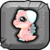 QuartzDragonBabyButton