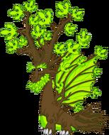 TreeDragonAdult.png